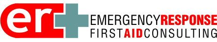 ER First Aid Courses Sunshine Coast